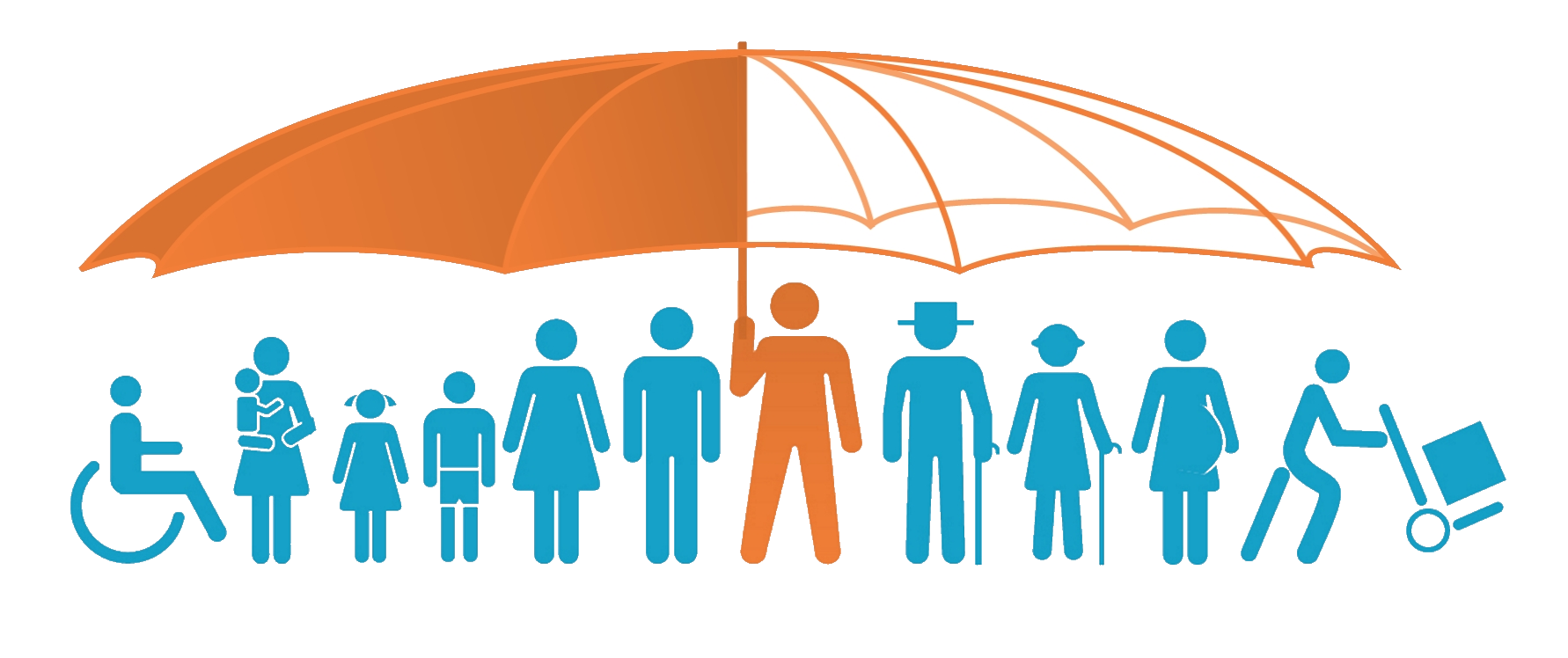 Social Protection Banner