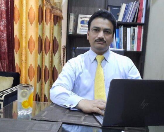dr moheyuddin Senior economist pkaitsni e1623854907190